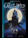 Call of the Wild (Puffin Graphics (Graphic Novels))