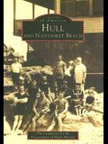 Hull and Nantasket Beach