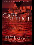 Cape Refuge, 1