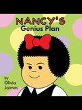 Nancy's Genius Plan