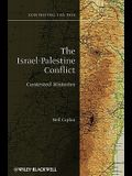 The Israel-Palestine Conflict: Contested Histories