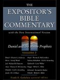 Daniel and the Minor Prophets: Volume 7