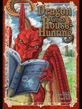 Dragon Goes House-Hunting Vol. 1