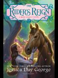 The Rider's Reign