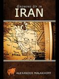 Growing Up in Iran