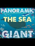 The Sea: A Poster Book to Understand Everything about the World