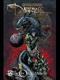 The Darkness Origins, Volume 2