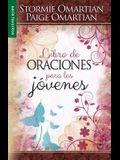 Libro de Oraciones Para las Jovenes