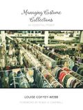 Managing Costume Collections: An Essential Primer