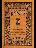 Woodwork Joints