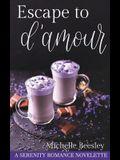 Escape to D'Amour