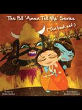 The Full Amma Tell Me Series: Ten Book Set