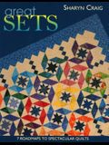 Great Sets - Print on Demand Edition