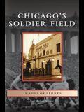 Chicago's Soldier Field