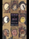 The Mystery of Irma Vep: And Other Plays