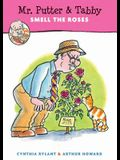 Mr. Putter & Tabby Smell the Roses, 24