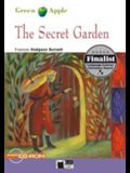 The Secret Garden [With CDROM]
