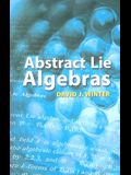 Abstract Lie Algebras