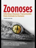 Zoonoses: Infectious Diseases Transmissible from Animals to Humans