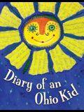 Diary of an Ohio Kid
