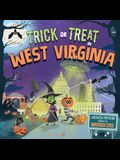 Trick or Treat in West Virginia: A Halloween Adventure Through the Mountain State