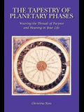 The Tapestry of Planetary Phases