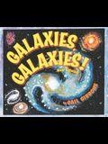 Galaxies, Galaxies!: Second Edition