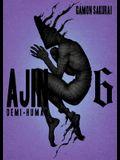 Ajin, Volume 6: Demi-Human