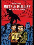 Ruts & Gullies