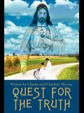 Quest For The Truth