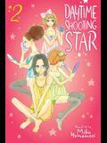 Daytime Shooting Star, Vol. 2, Volume 2