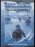 Adventure in the Bear Tooth Mountains: The Gun Lake Adventure Series Book 5