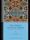 The Epistle on Legal Theory: A Translation of Al-Shafi'i's Risalah