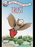 Trust: The Bible Memory Series