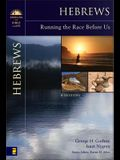 Hebrews: Running the Race Before Us