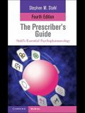 The Prescriber's Guide