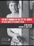 Satan's Summer in the City of Angels: The Social Impact of the Night Stalker