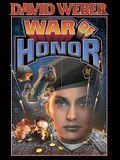 War of Honor