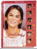Josefina Story Collection