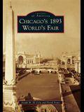 Chicago's 1893 World's Fair