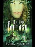 Wild Alpha Fantasy
