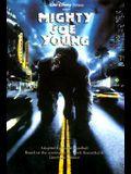 Disney's Mighty Joe Young (Disney's Junior Novel)