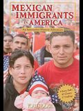 Mexican Immigrants in America: An Interactive History Adventure (You Choose Books) (You Choose: History)