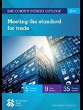 Sme Competitiveness Outlook 2016: Meeting the Standard for Trade