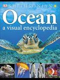 Ocean: A Visual Encyclopedia