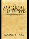 The Magical Character