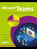 Microsoft Teams in Easy Steps