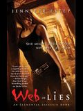 Web of Lies, 2