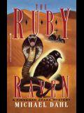 Ruby Raven