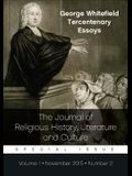George Whitefield Tercentenary Essays